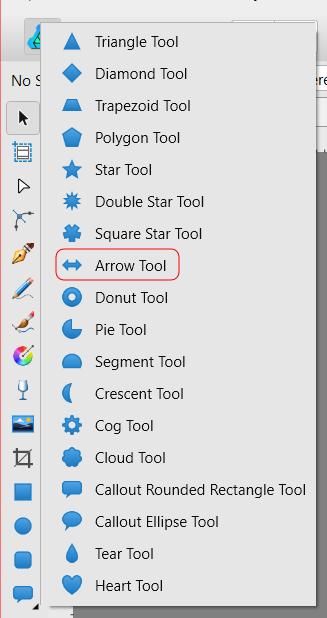 arrow-tool.png.6c63ba3ee934ac48358fbcc6495d8a52.png