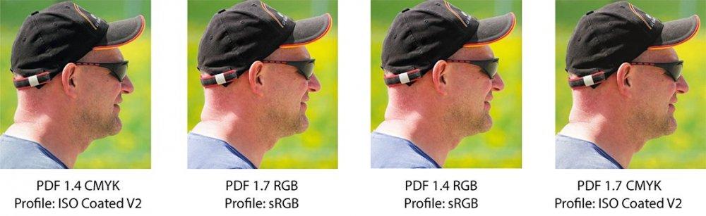 compare.jpg