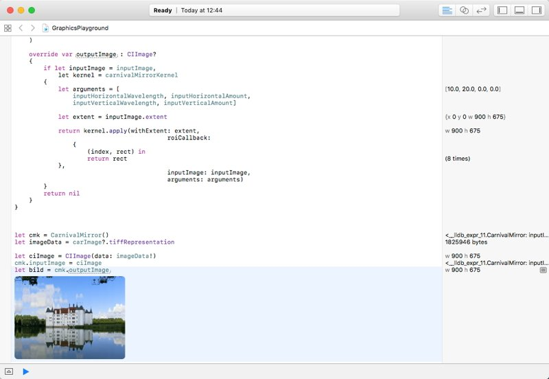 filter_coding.jpg.07af8504024a3448e739108ae5cc20b5.jpg