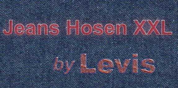 jeans_stickerei.jpg.8d115d23c76b37132d131a704e6d8f37.jpg