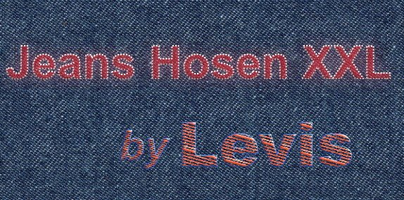 jeans_stickerei.jpg.b01dca3b57099f23ac33e1c717d98058.jpg