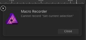 macro3.png