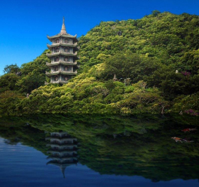 pagoda12.jpg