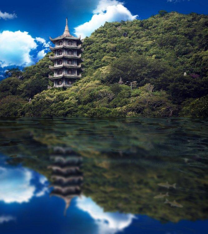 pagoda4b.jpg