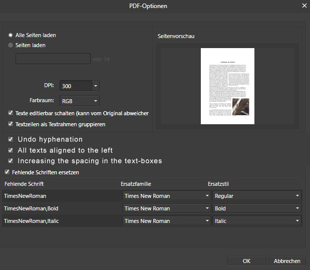 pdf-opening-2.jpg.90f0fc164c496874e91e48459f591876.jpg