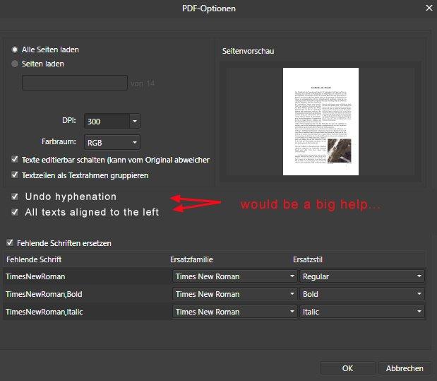 pdf-opening.jpg.0ddfa67a971fbe2f4e7cb460cb1fb921.jpg
