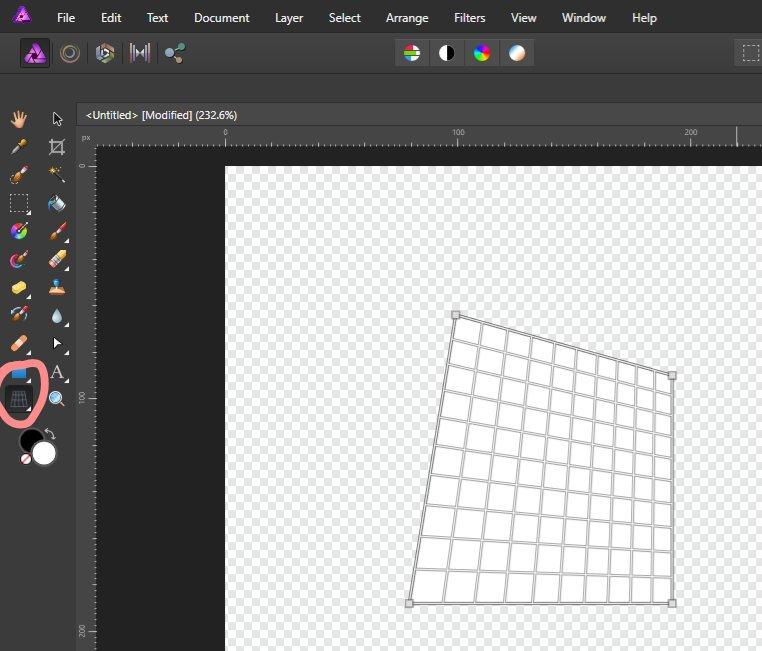 perspective-tool.jpg