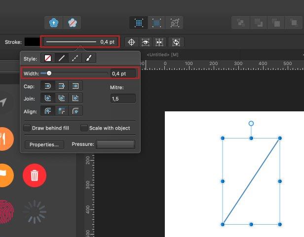 stroke_width.jpg.8bb159a5711ab68984027ebe1bd6993e.jpg