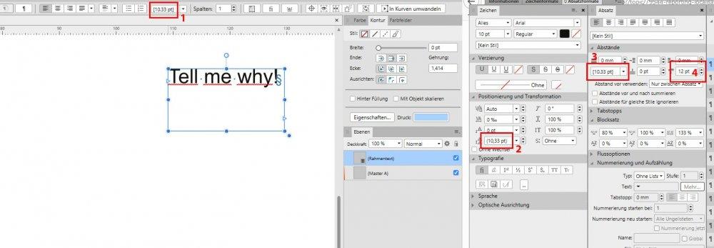 text-margins.jpg