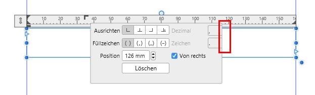text-ruler.jpg