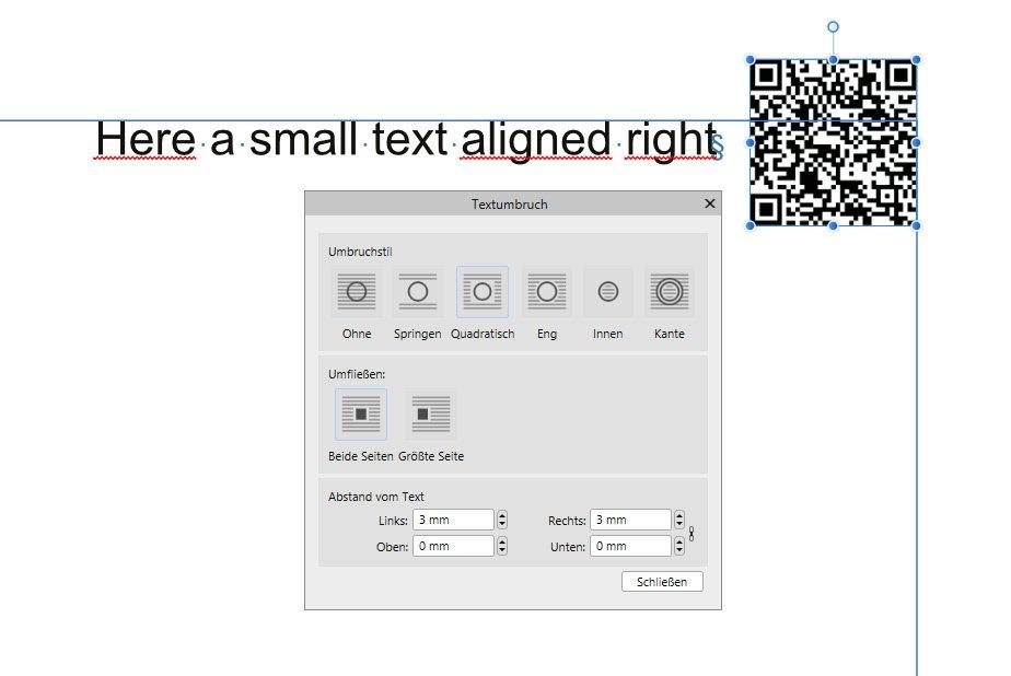 text-wrap.jpg