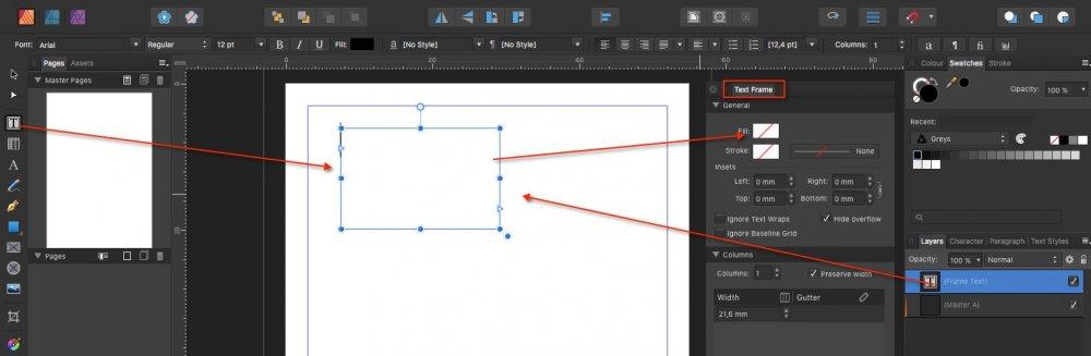 textframe.thumb.jpg.2335d89e7c3a20a089610e1c0d5942f3.jpg