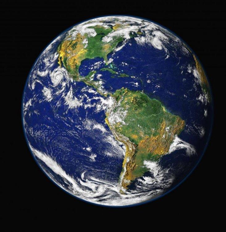 1-earth.thumb.jpg.1b694ee963e2ed672b06c394974c5754.jpg