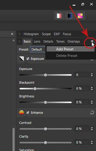 Develop preset icon.jpg