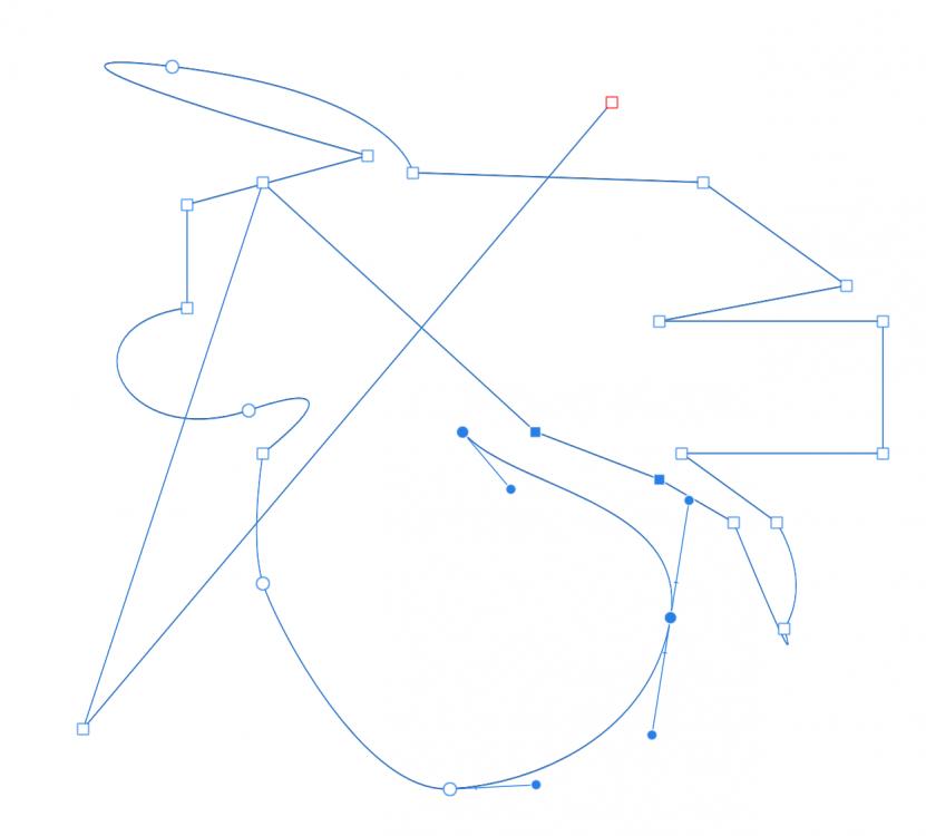 Designer 1.7.0.258 - Node tool Lasso Shape.png