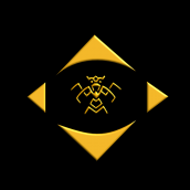Goldblacc