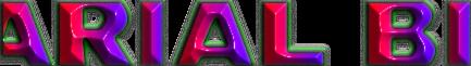 1203490378_Style-Curves.png.2f989129aada42e85d9272d630279cbc.png