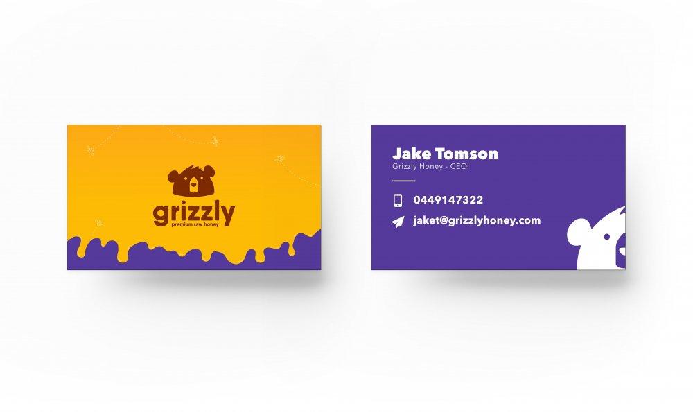 1458617574_Businesscard.thumb.jpg.2e3669bb6f6c1b92517dfc8dc93a145e.jpg