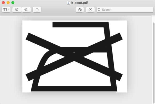 Mac Preview Screenshot.png