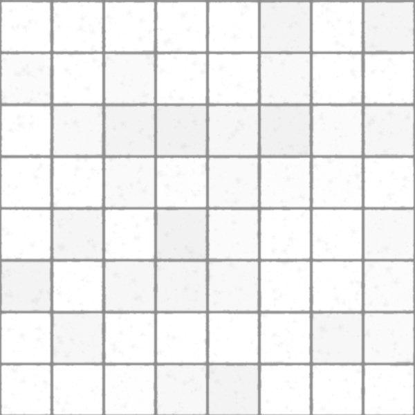 Tile BlockImage-bump.jpg