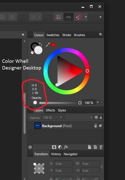 Affinity Designer Desktop Farbrad HSL Info.PNG