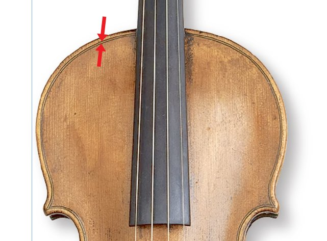 Double trim line_violin_arrows.jpg