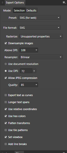 Export SVG for Web Preset (flattens).png