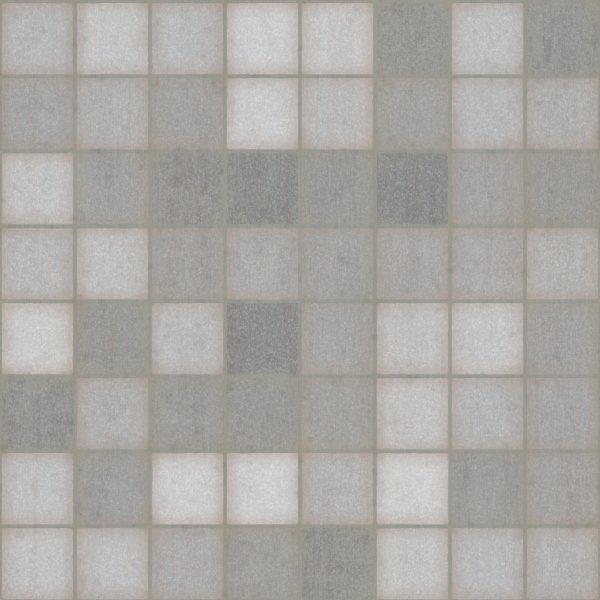 Tile BlockImage-diffuse.jpg