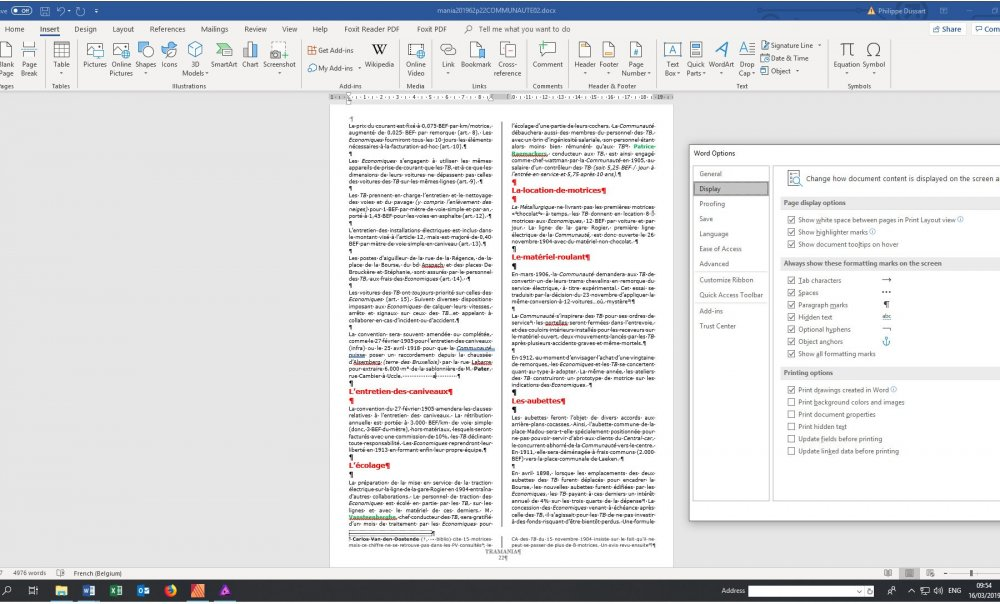 Publisher PDF import Text Frames example B 1.jpg