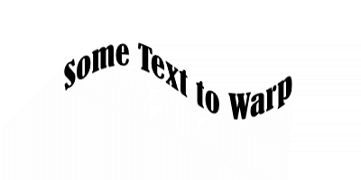 414516505_WarpedText.png.3021ebcd4a43d3840105d09e83cc0f1f.png