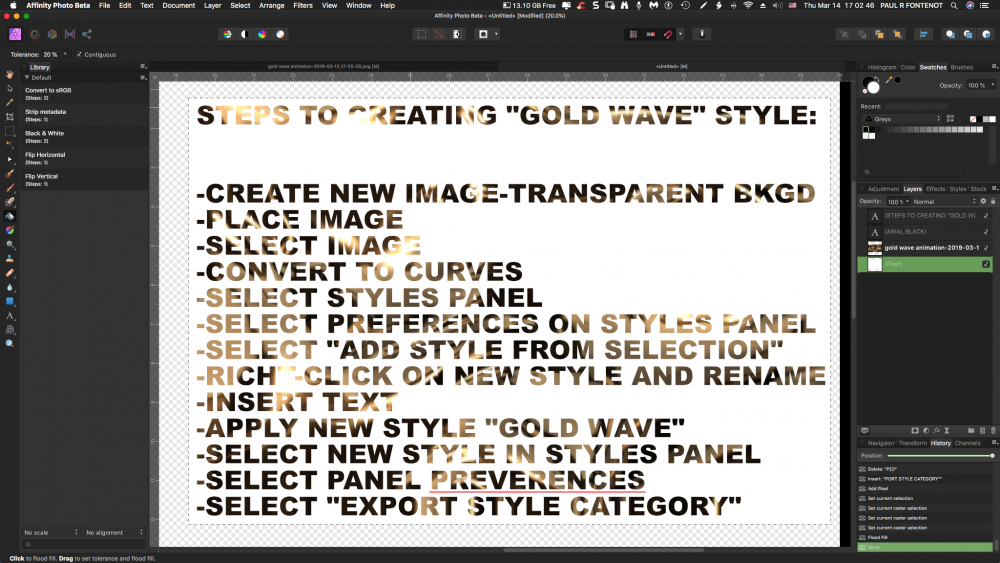 CREATING NEW STYLE.png