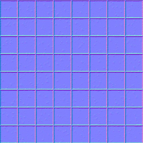 Tile BlockImage-normal.jpg