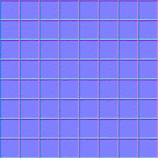 Tile BlockImage-normal.jpg