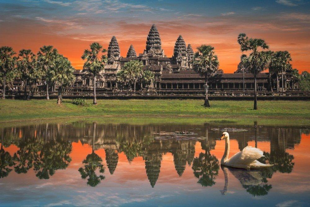 899926513_AngkorWat_small.thumb.jpg.503e8d76a2f02d3a108c08cbda8b6de4.jpg