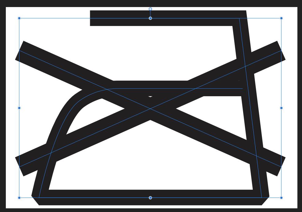 Inifinity Designer Screenshot 2.png