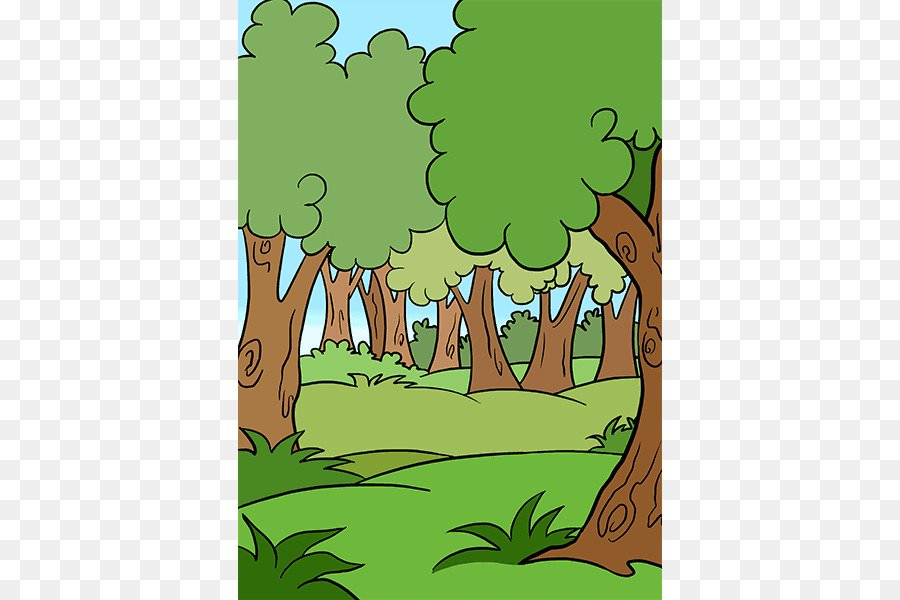 Wald Cartoon .jpg