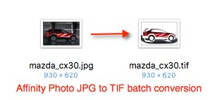 APh_tif.jpg.fd082e1643295a23d81231c42112e96b.jpg