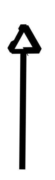 Affinity-Arrow.jpg