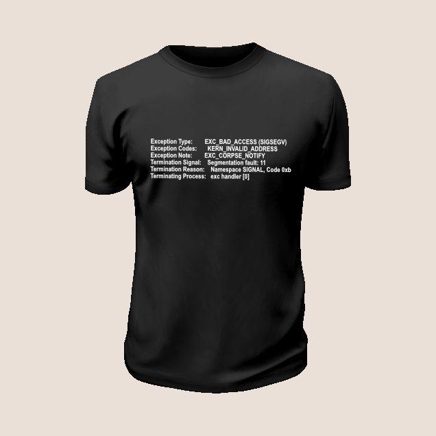 Affintiy_tshirt.jpg