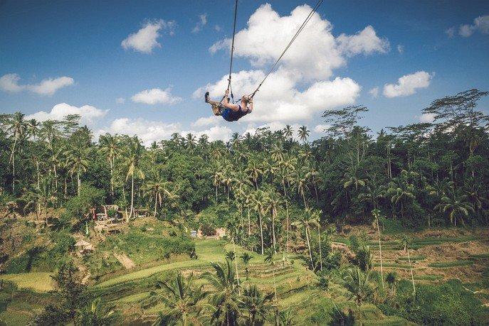 Bali-1492_small.jpg.453029d930c1020476d04f2d5ce5806a.jpg