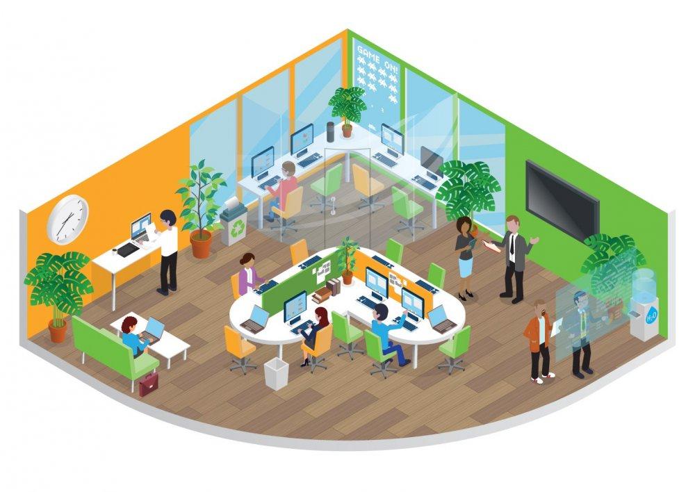 CBRE-Office.thumb.jpg.67c7fac78c79d4280a085ac28d167480.jpg