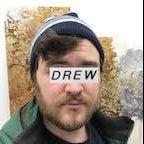 Drew5190