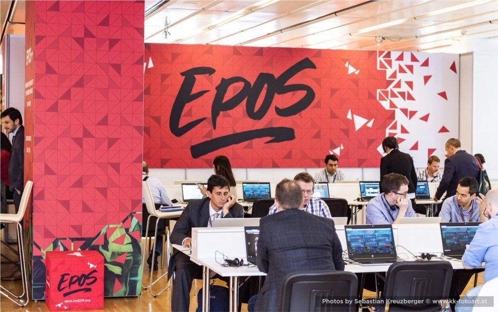 EPOS-3.jpg