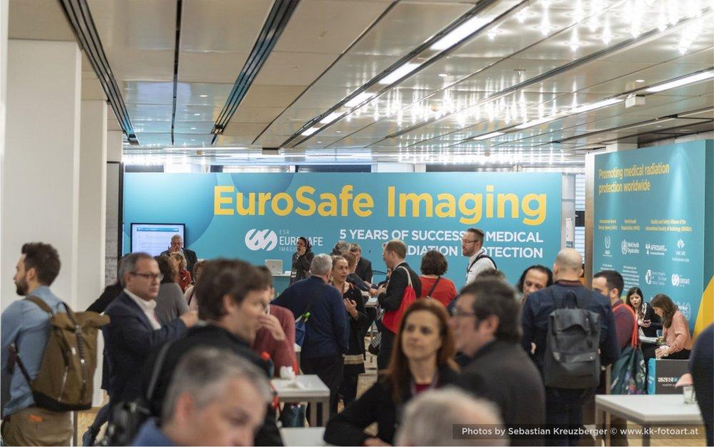 Eurosafe-2.jpg