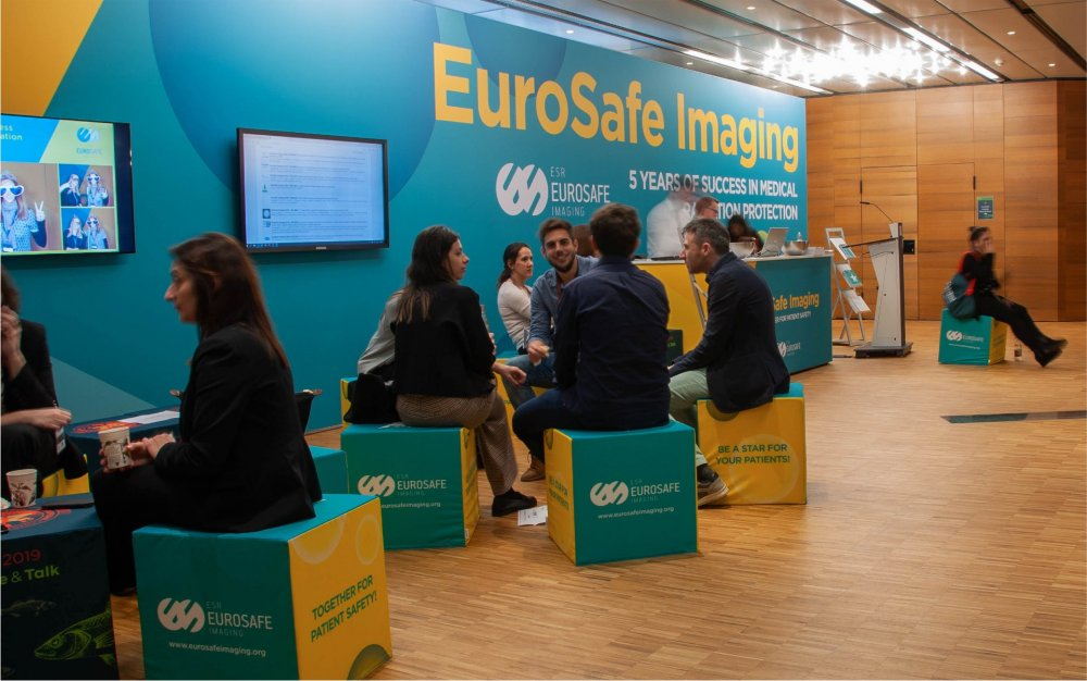 Eurosafe-4.jpg