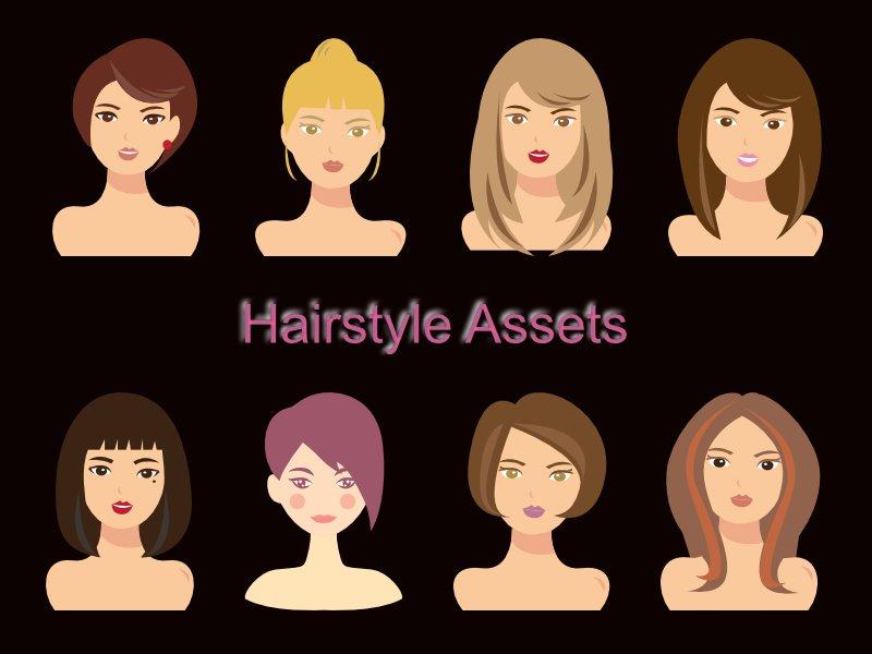 Hairstyle_assets.jpg.fe4254fa90445c0da441f3dbabb83b45.jpg