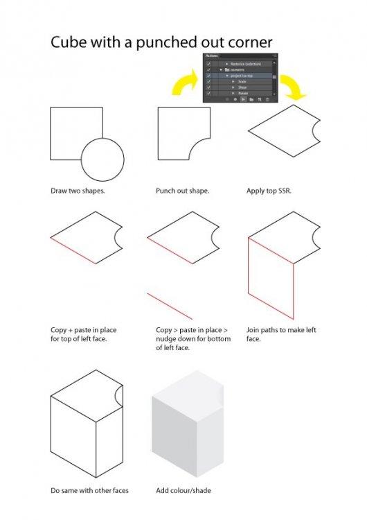 Iso-Shape.thumb.jpg.c74fc436fcc5255c218c7f36a72db159.jpg