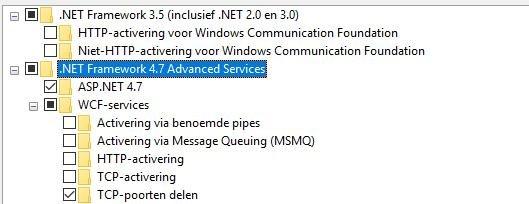 NET.jpg