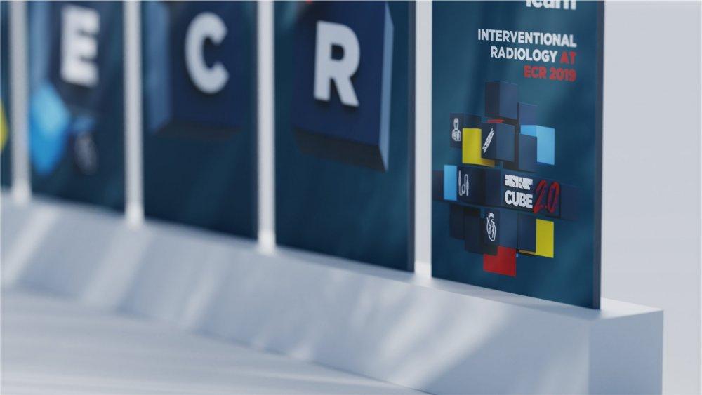 Render-Cube-2.jpg