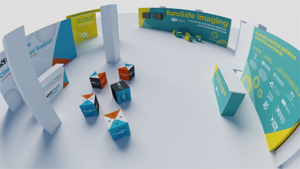 Render-EuroSafe-3.jpg